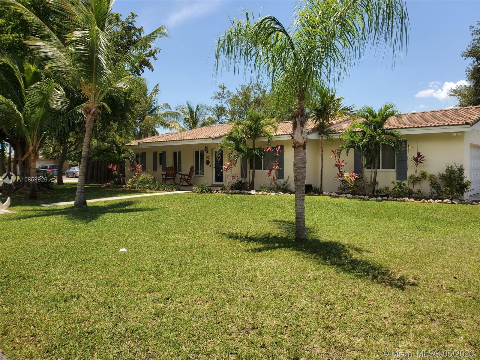 8460 SW 170th Ter, Palmetto Bay, Florida 33157, 3 Bedrooms Bedrooms, ,2 BathroomsBathrooms,Residential,For Sale,8460 SW 170th Ter,A10858926