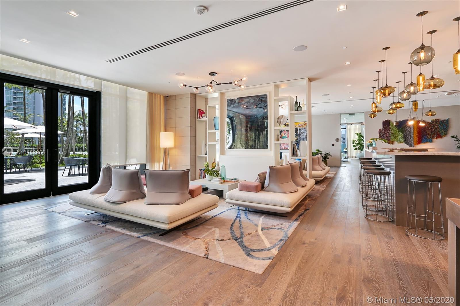 Photo of 480 NE 31 ST #5004 listing for Sale
