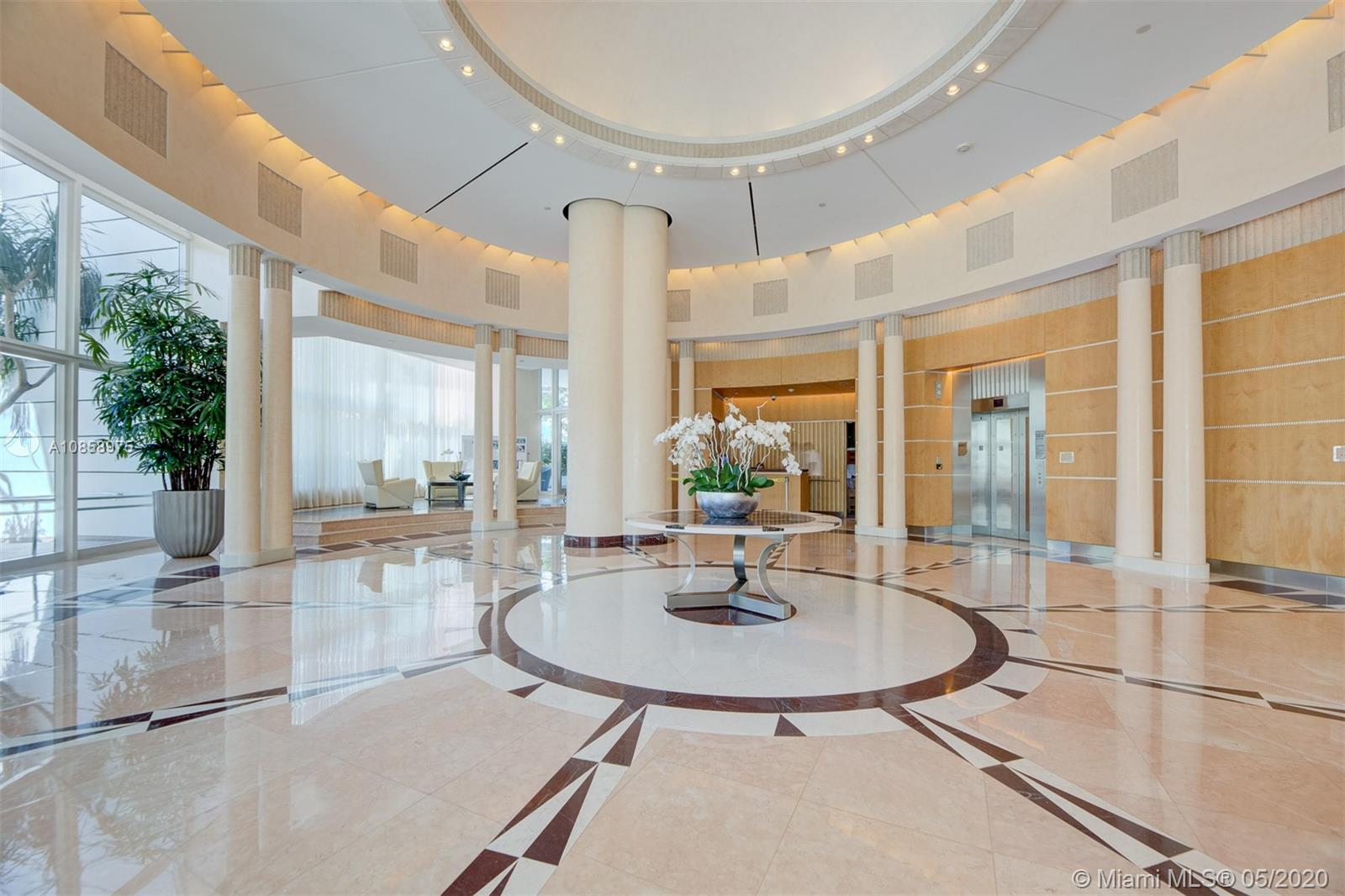 Photo of 2127 Brickell Ave #3005 listing for Sale