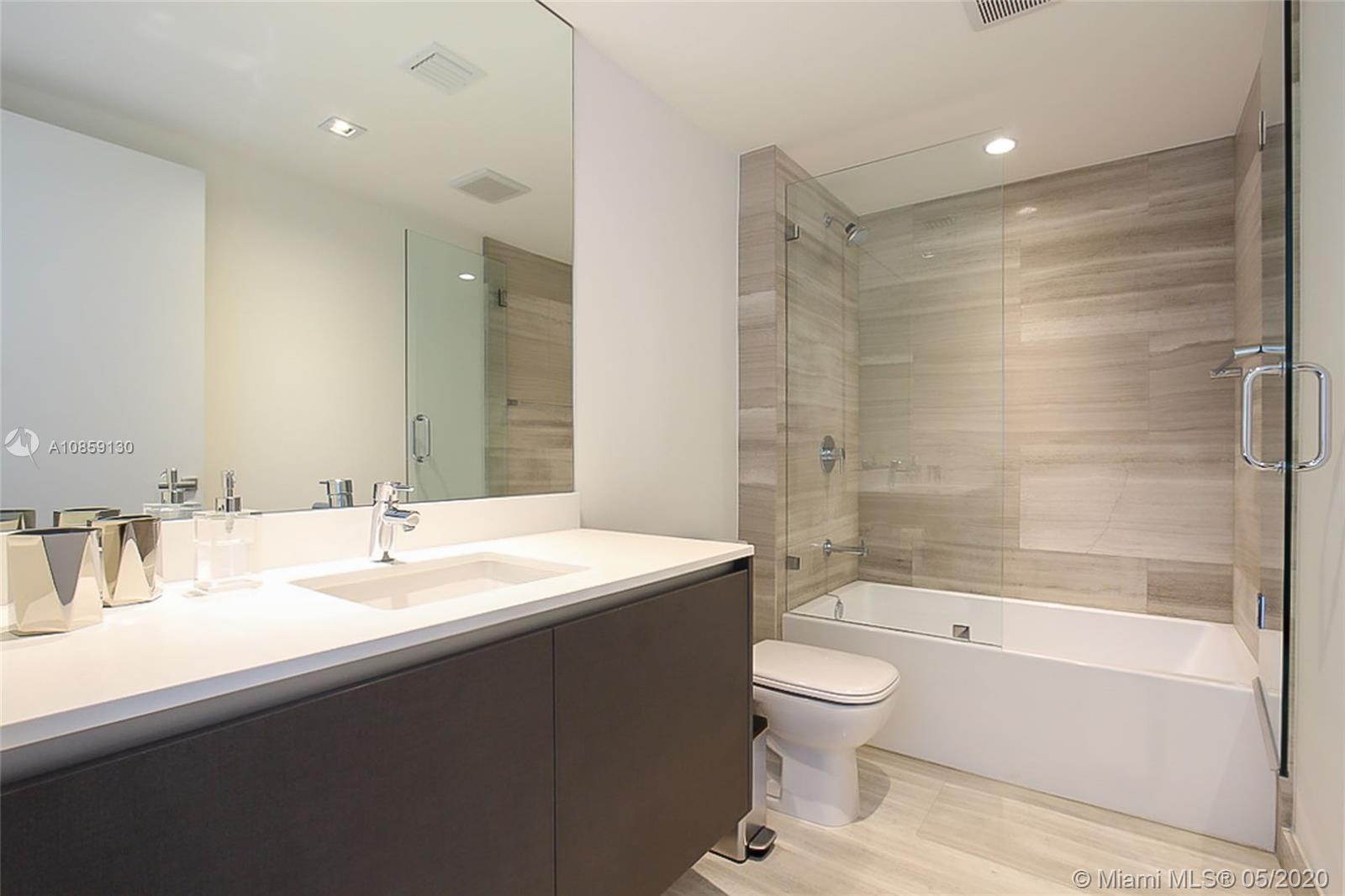 Photo of 1451 Brickell Ave #1705 listing for Sale