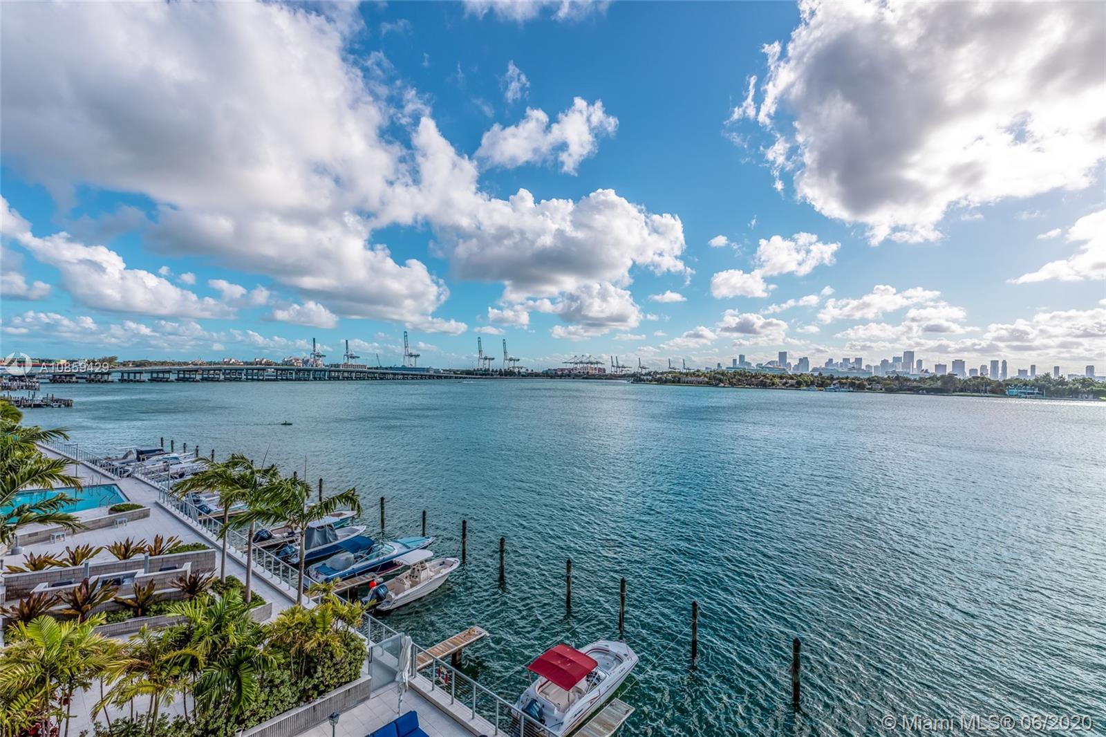 Photo - 800 West Ave # 511, Miami Beach FL 33139