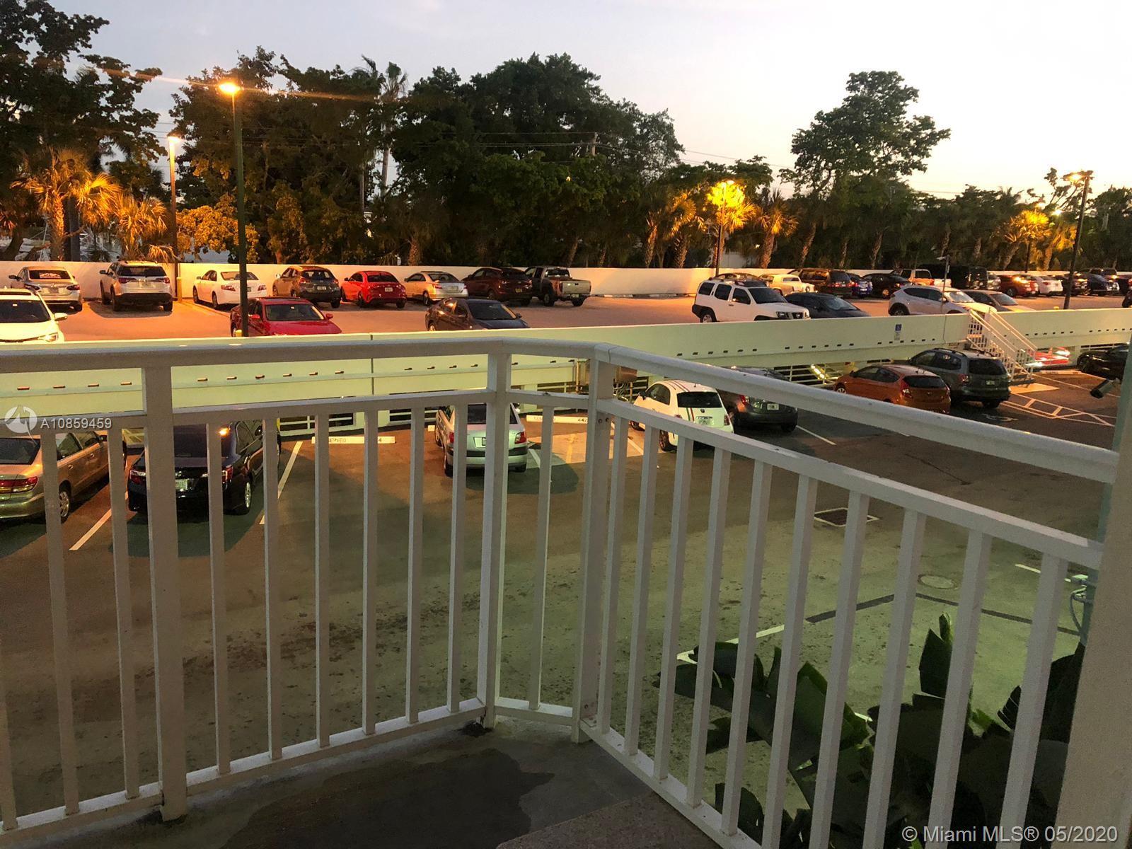 Photo - 2150 Sans Souci Blvd # B201, North Miami FL 33181