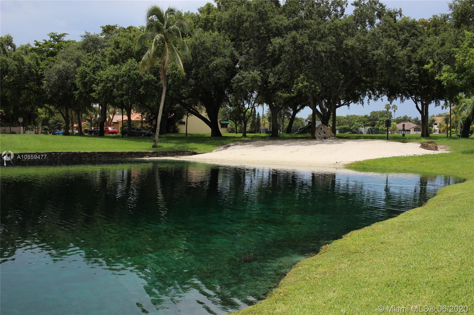Miami Lakes - 14719 Glencairn Rd, Miami Lakes, FL 33016