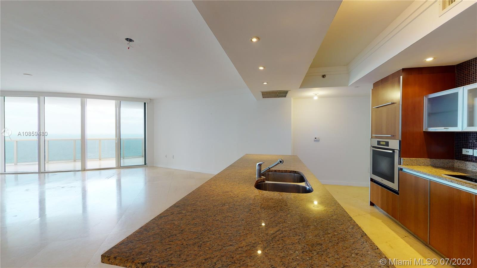 Ocean four #3507 - 17201 Collins Ave #3507, Sunny Isles Beach, FL 33160