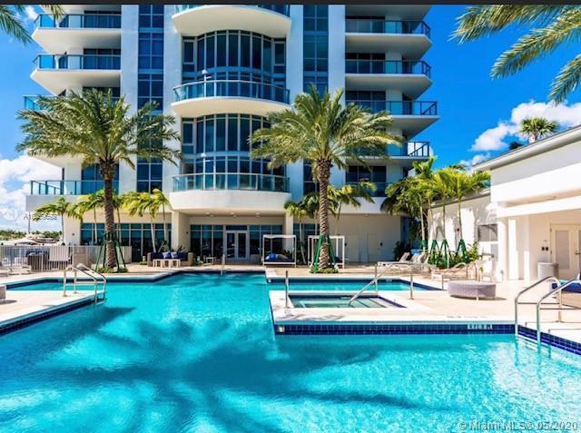 Property 17301 Biscayne Blvd #910 image 35