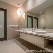 Property 17301 Biscayne Blvd #910 image 33