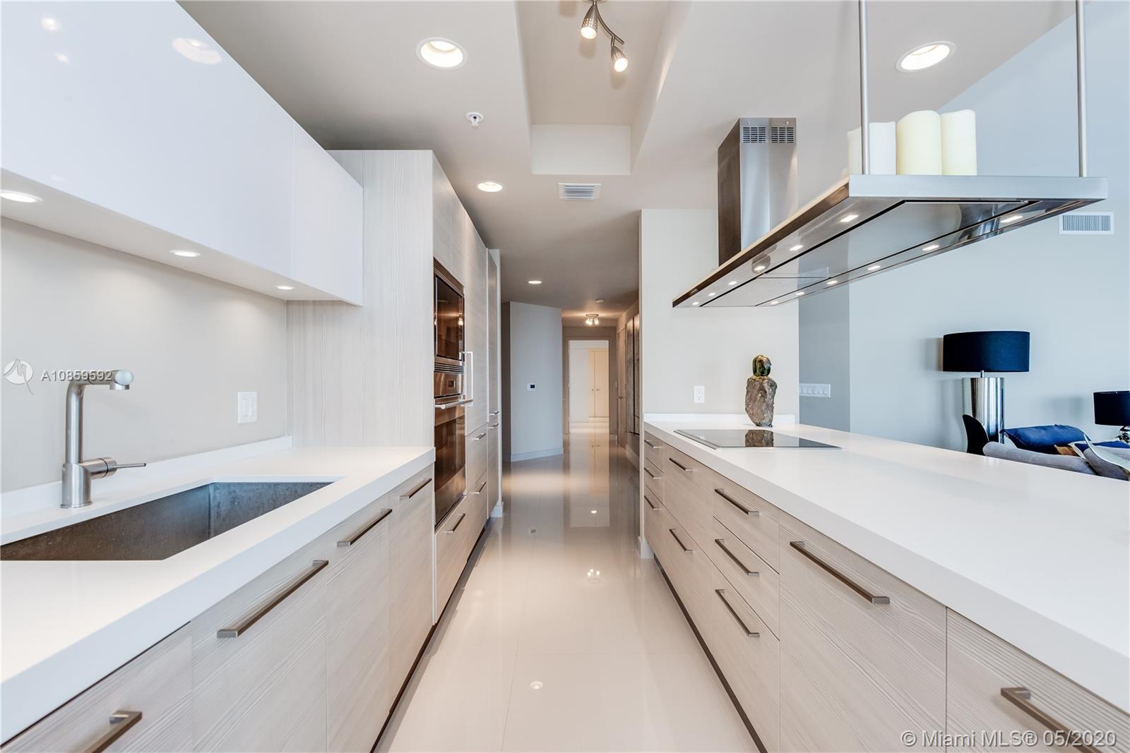 Property 17301 Biscayne Blvd #910 image 13