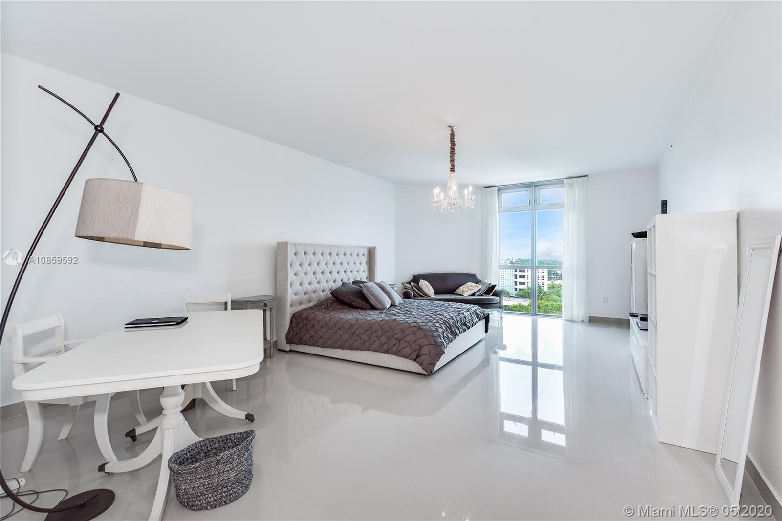 Property 17301 Biscayne Blvd #910 image 17