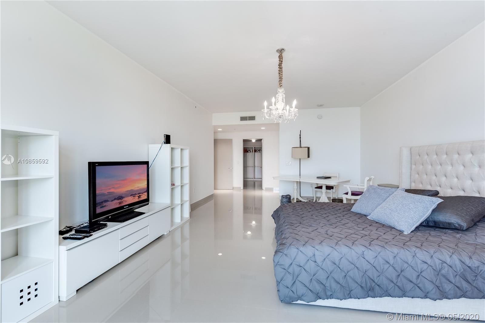Property 17301 Biscayne Blvd #910 image 18