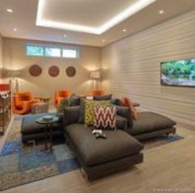 Property 17301 Biscayne Blvd #910 image 43