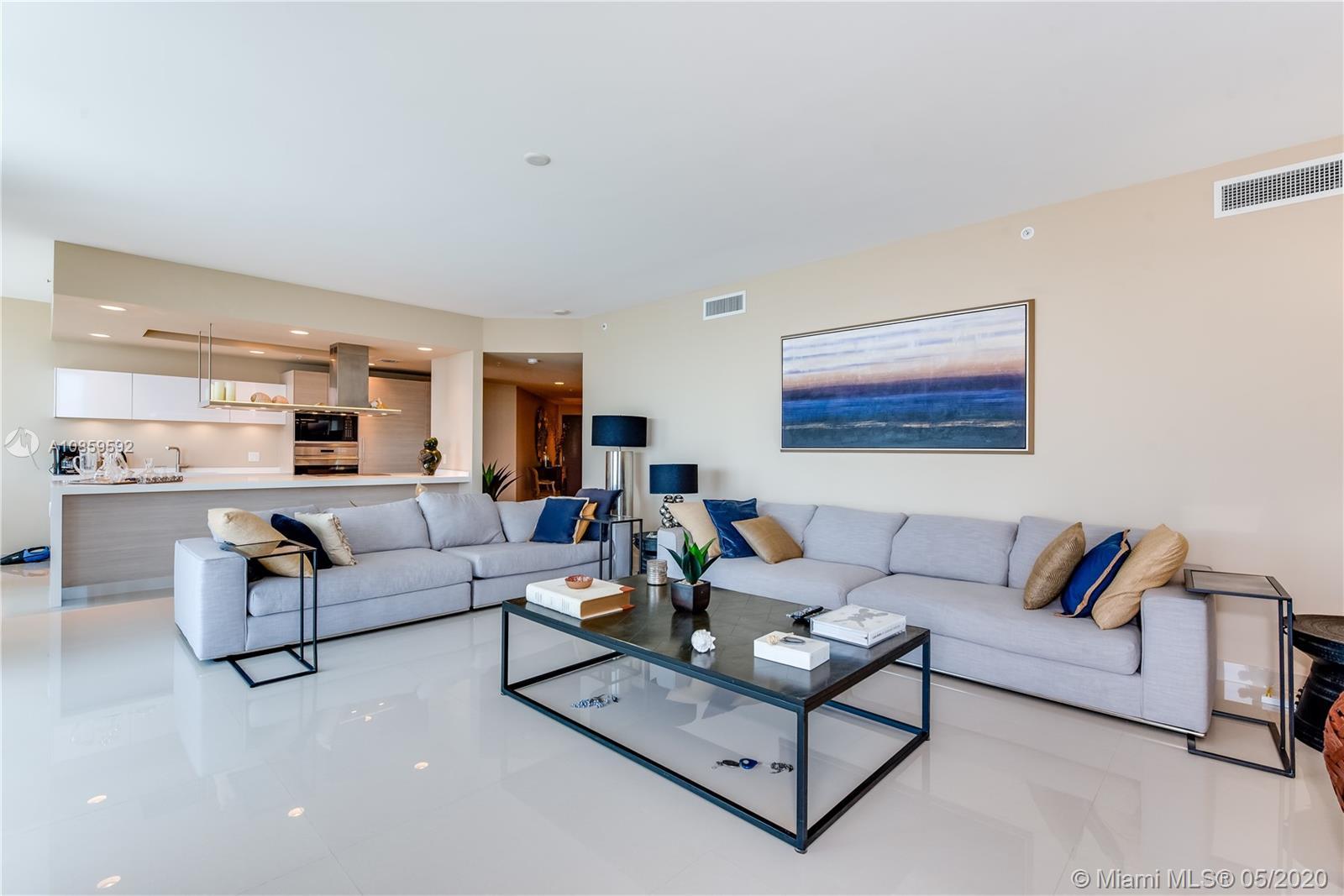 Property 17301 Biscayne Blvd #910 image 7