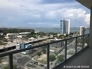Two Midtown #H2003 - 3470 E Coast Ave #H2003, Miami, FL 33137
