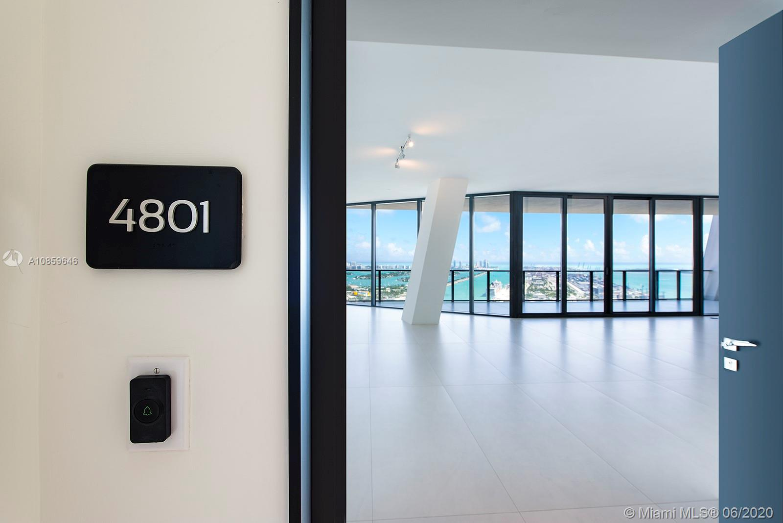 1000 Biscayne Blvd #4801 photo03