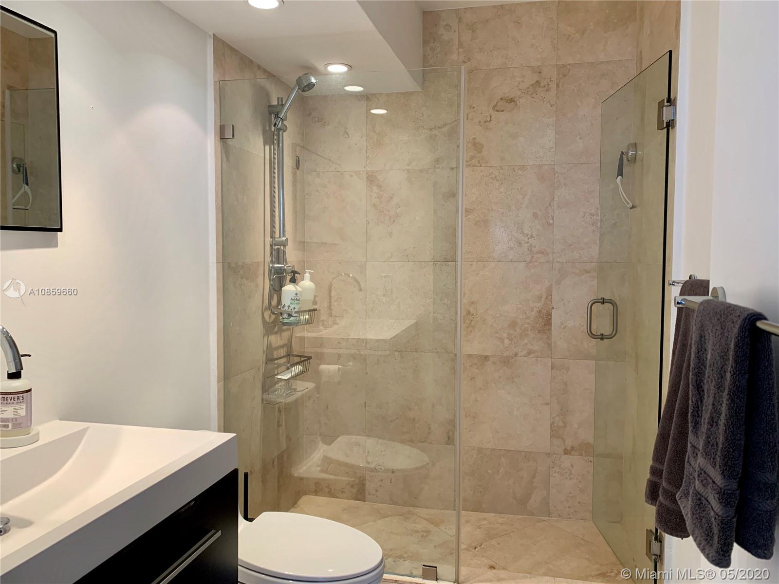 Photo - 800 West Ave # 546, Miami Beach FL 33139