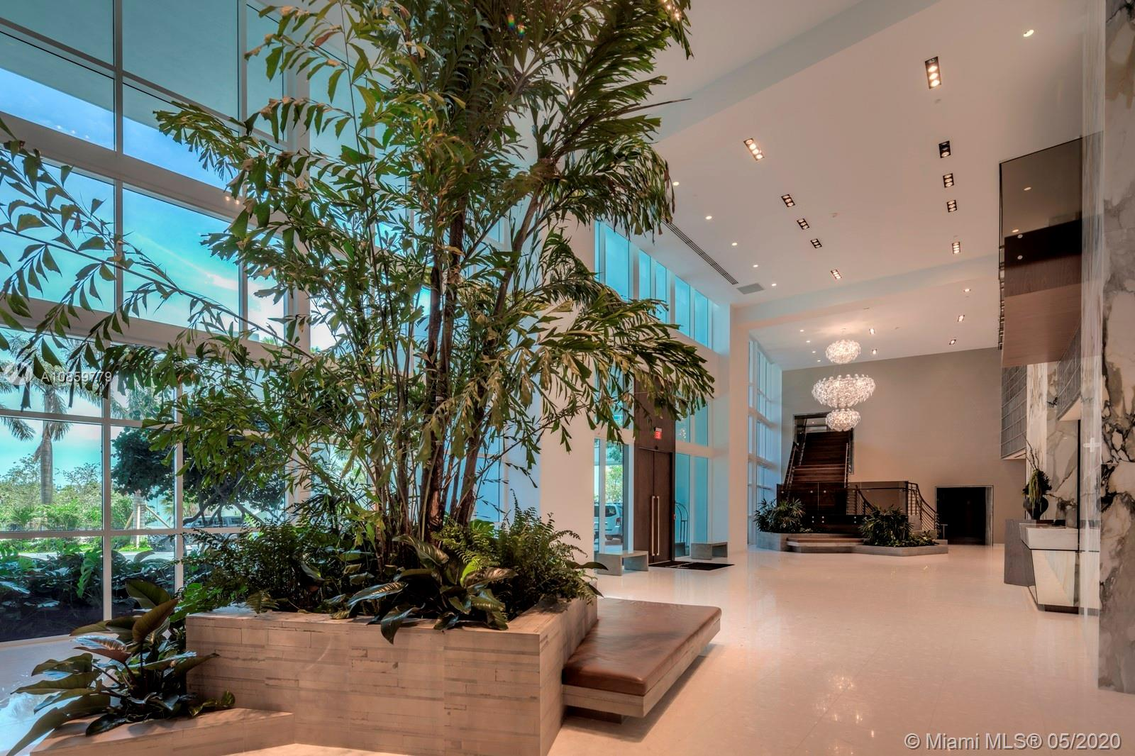 Photo of 2020 N Bayshore Dr #3301 listing for Sale