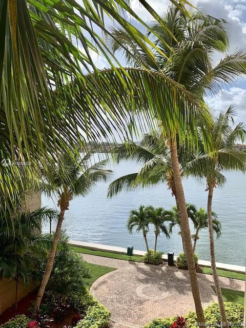 Porto Bellagio 4 #2402 - 17150 N Bay Rd #2402, Sunny Isles Beach, FL 33160