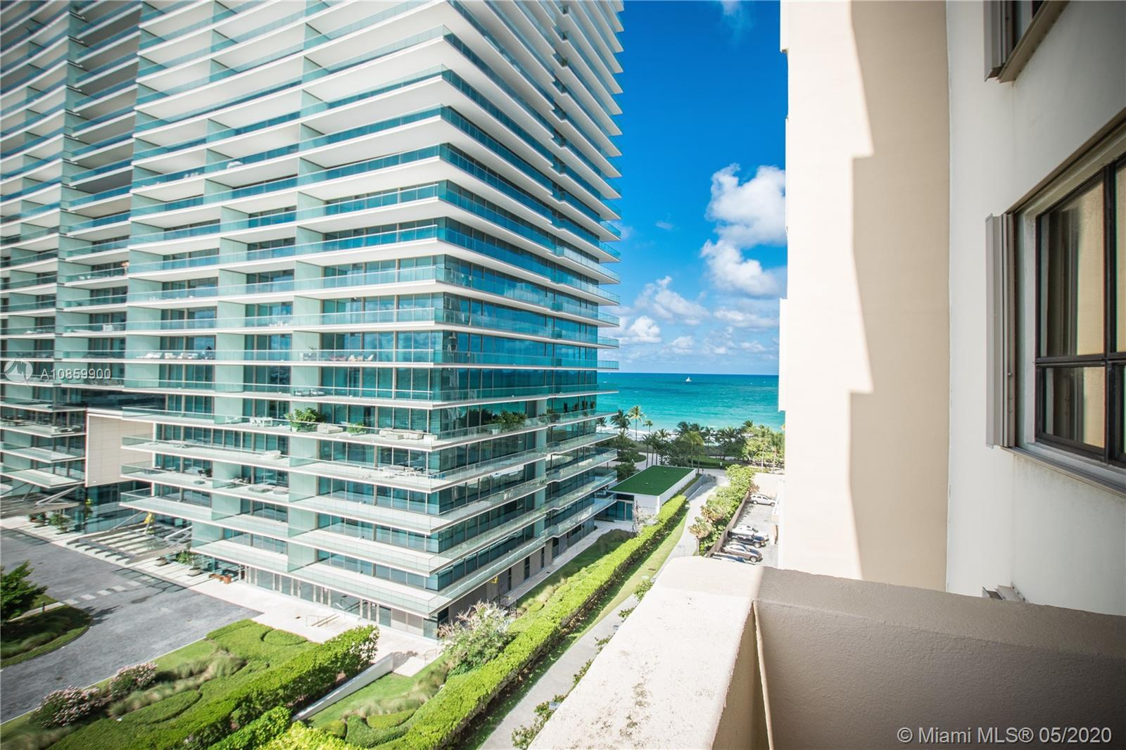 10185 Collins Ave #902 photo04