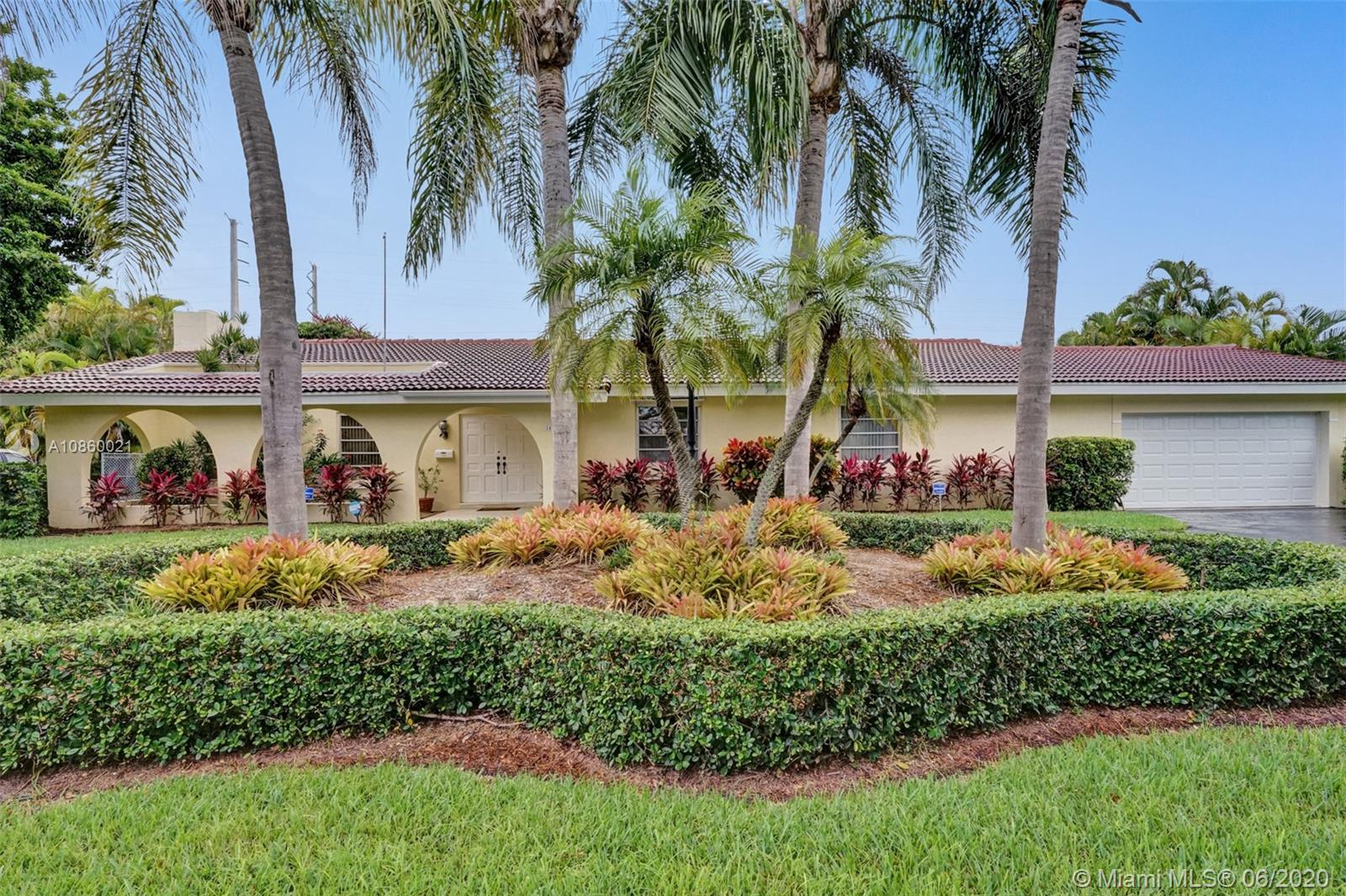 14270 SW 74th Ct, Palmetto Bay, Florida 33158, 4 Bedrooms Bedrooms, ,2 BathroomsBathrooms,Residential,For Sale,14270 SW 74th Ct,A10860021