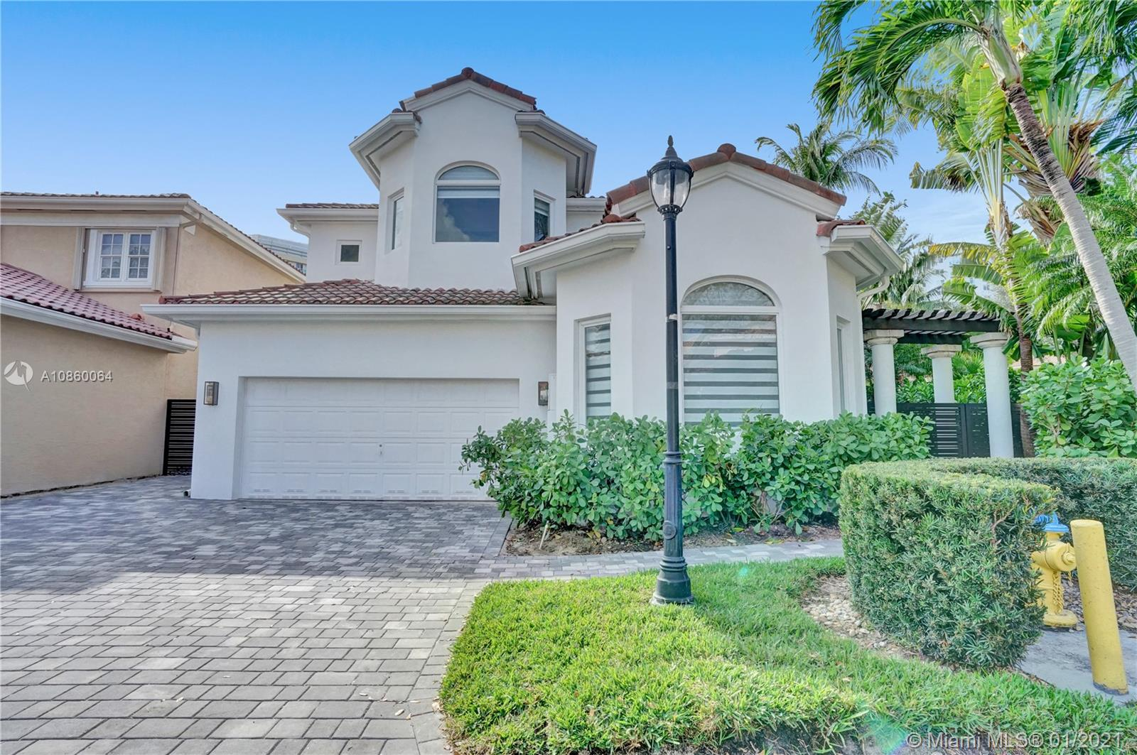 Photo of 3936 194th Trl # listing for Sale