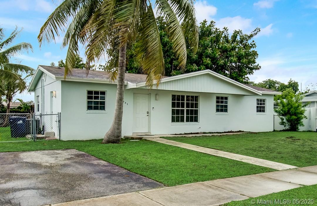 9983 SW 155th St, Miami, Florida 33157, 3 Bedrooms Bedrooms, ,1 BathroomBathrooms,Residential,For Sale,9983 SW 155th St,A10860166
