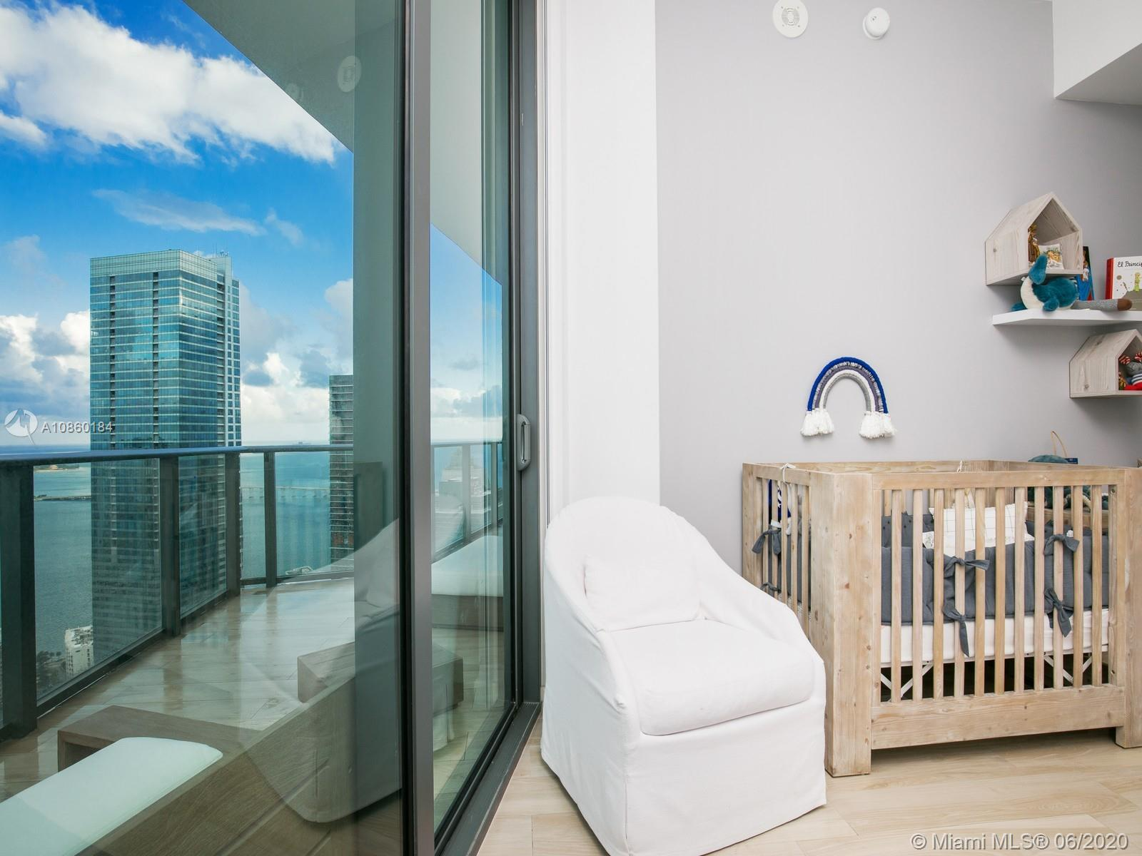 Photo of 1300 S Miami Ave #5103 listing for Sale