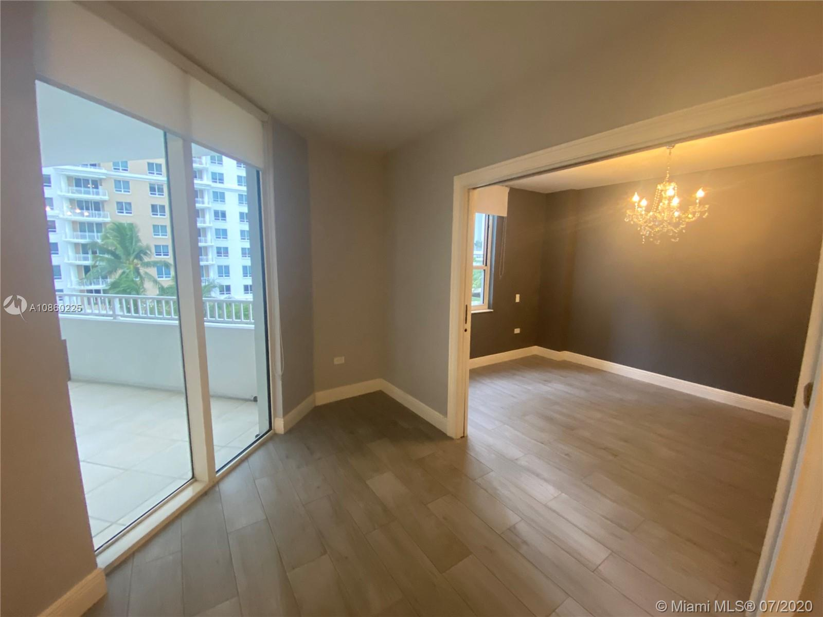 701 Brickell Key Blvd #607 photo06