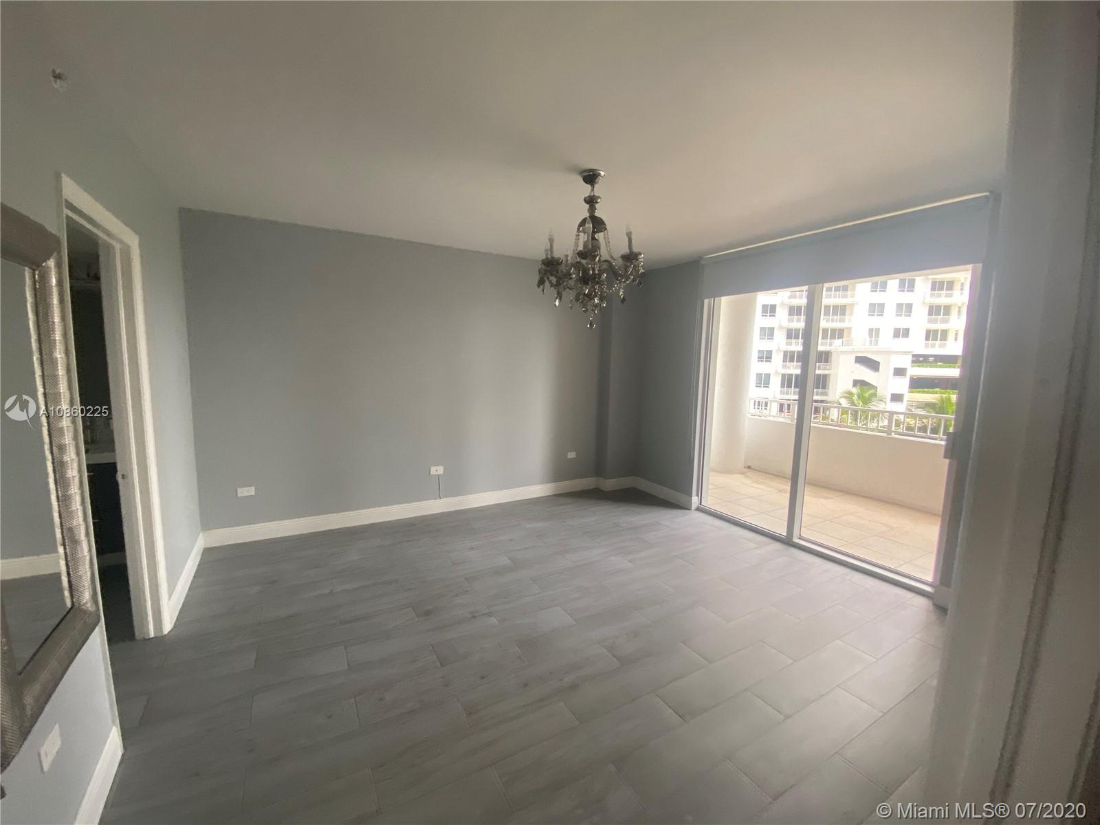 701 Brickell Key Blvd #607 photo07