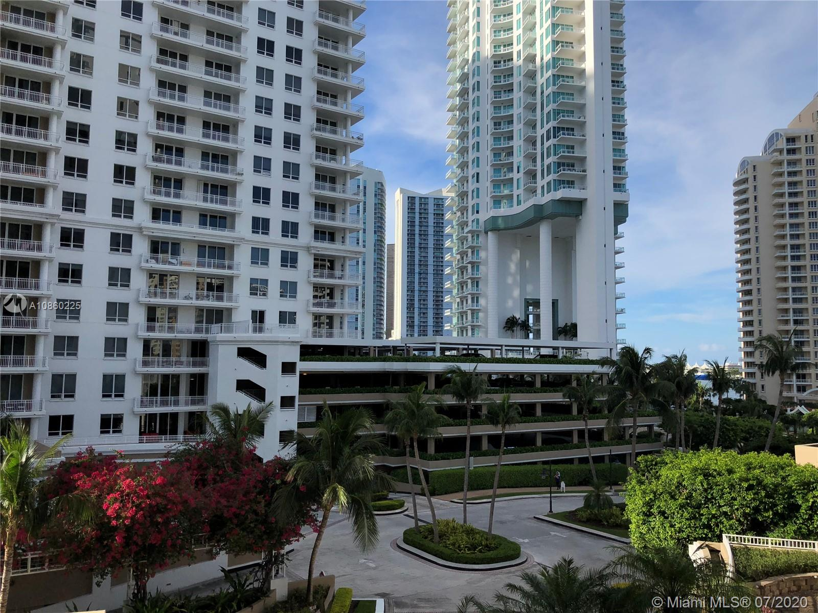 701 Brickell Key Blvd #607 photo020