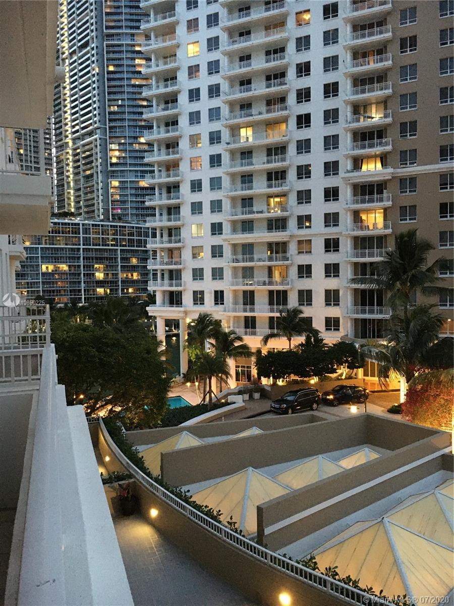 701 Brickell Key Blvd #607 photo031