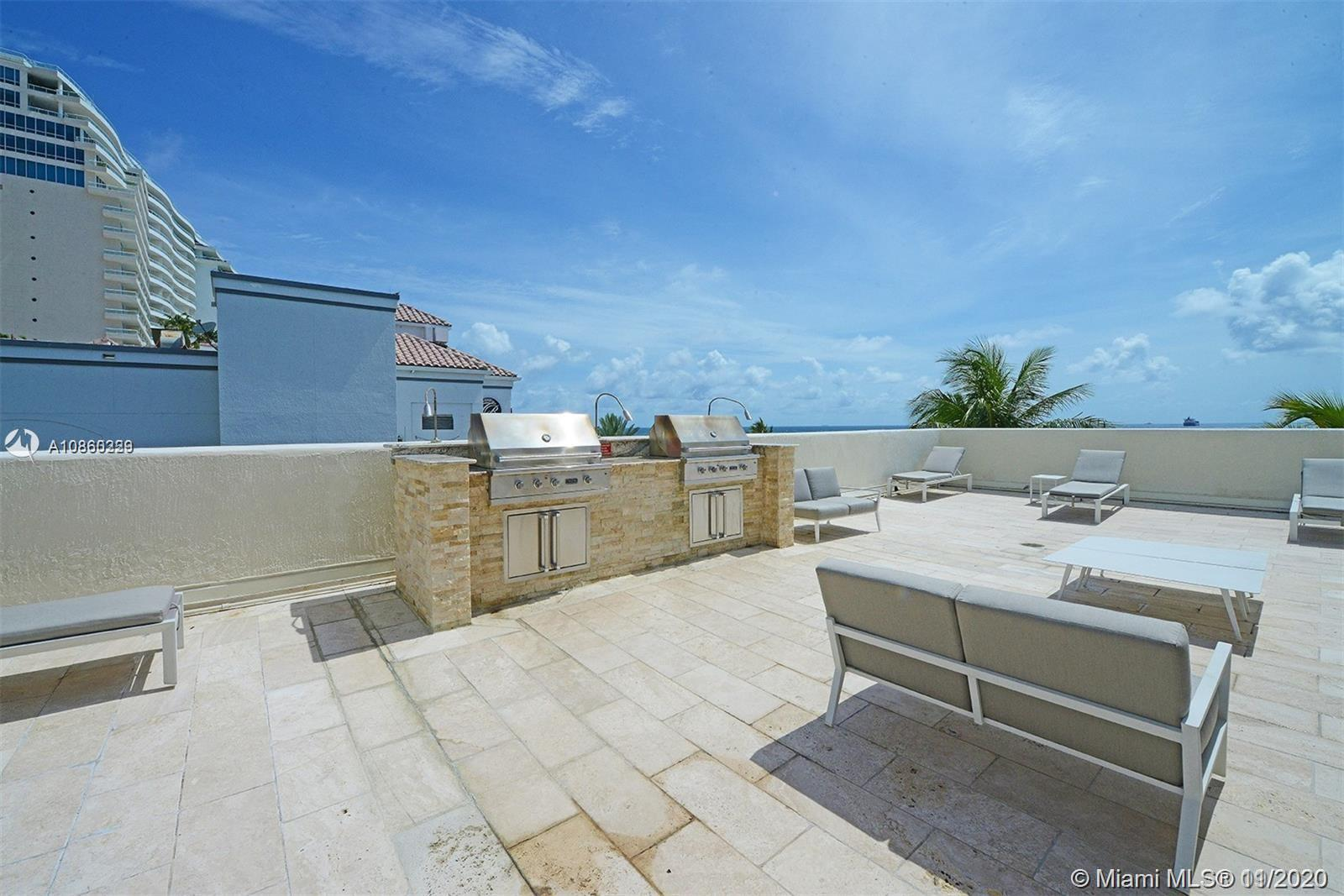 101 S Fort Lauderdale Beach Blvd #2401 photo055