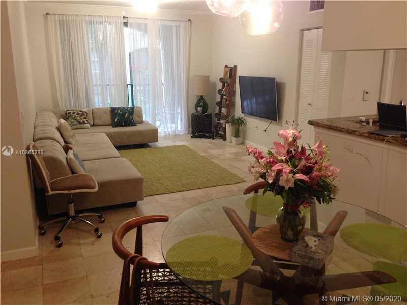 Porto Bellagio 1 #1218 - 17100 N Bay Rd #1218, Sunny Isles Beach, FL 33160
