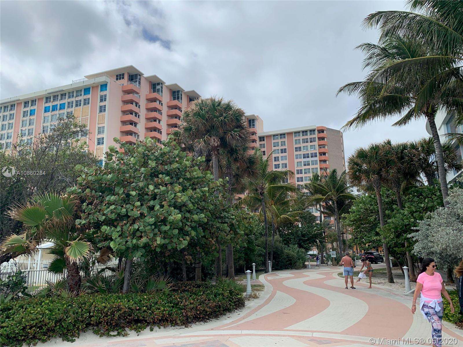 2899 Collins Ave #1246 photo012