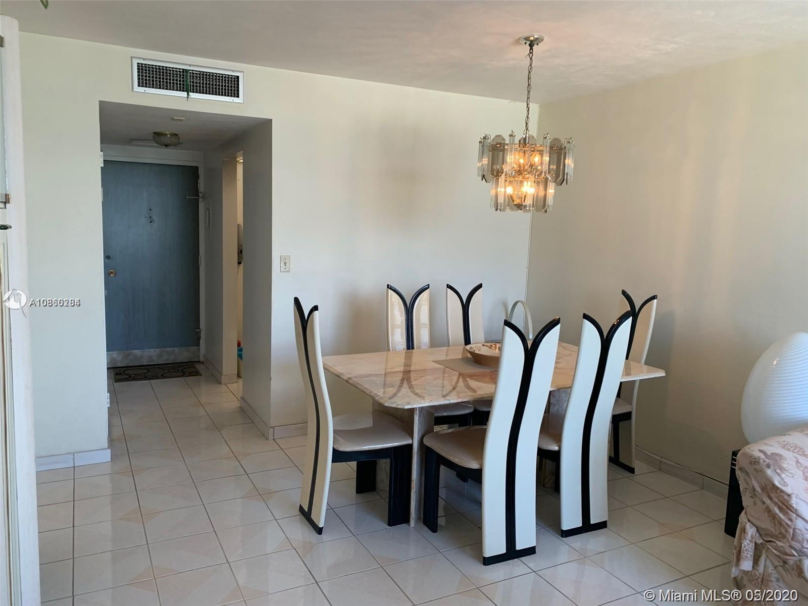 2899 Collins Ave #1246 photo022