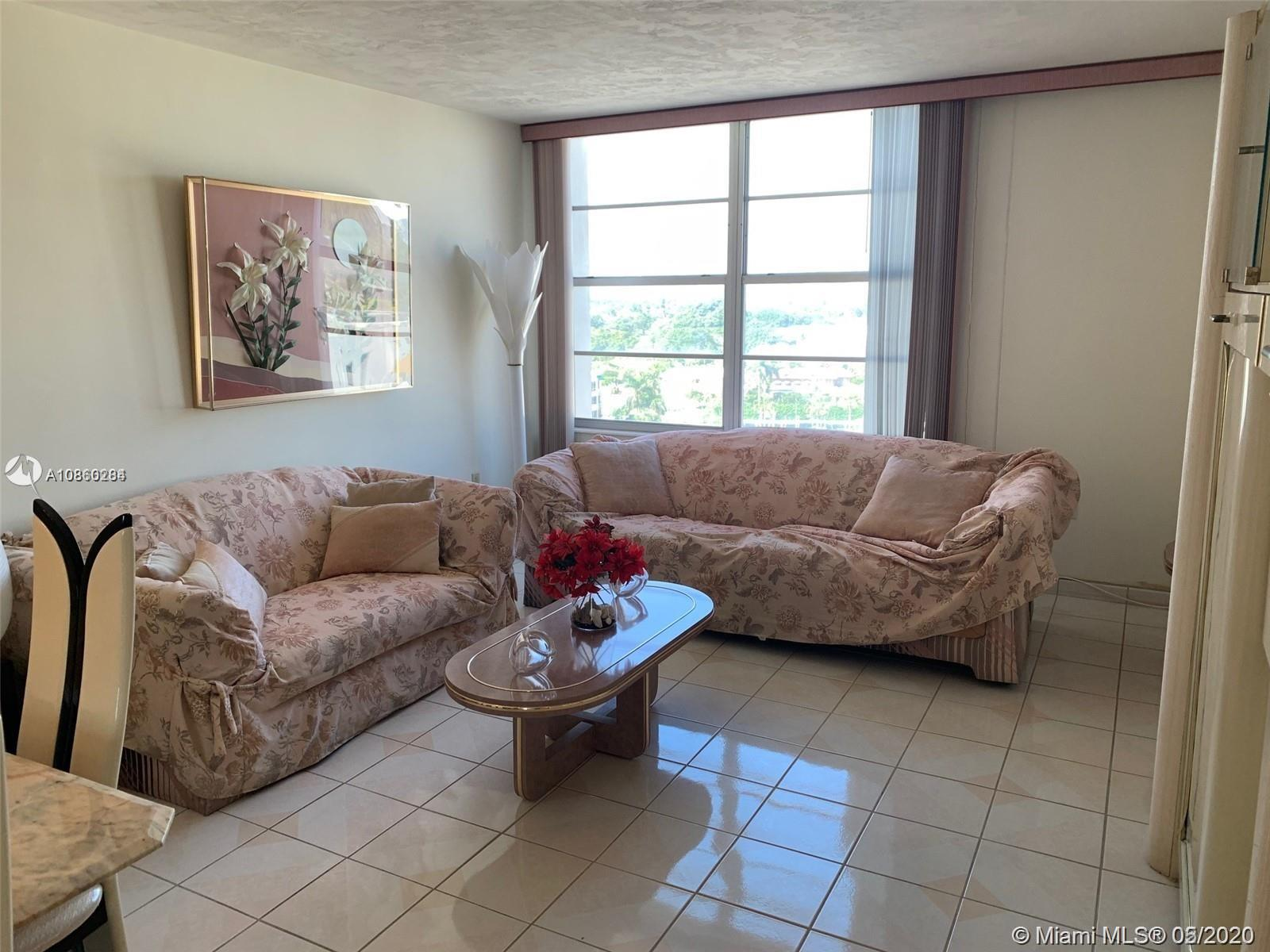 2899 Collins Ave #1246 photo014