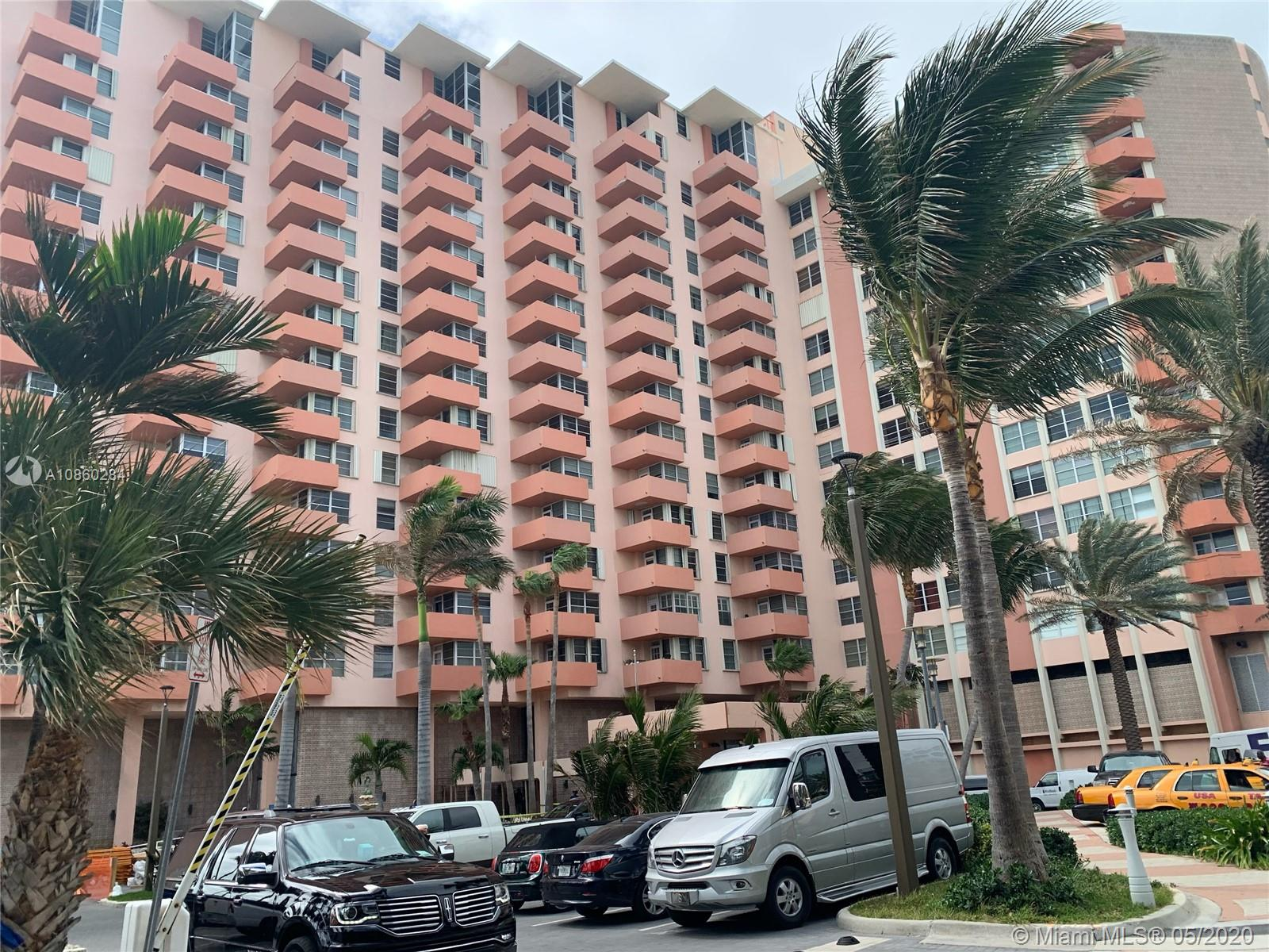 2899 Collins Ave #1246 photo08