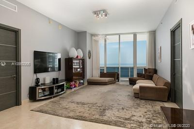 Photo of 15901 Collins Ave #3807 listing for Sale
