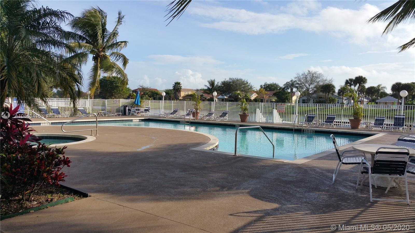 Photo - 2445 NW 33rd St # 1404, Oakland Park FL 33309