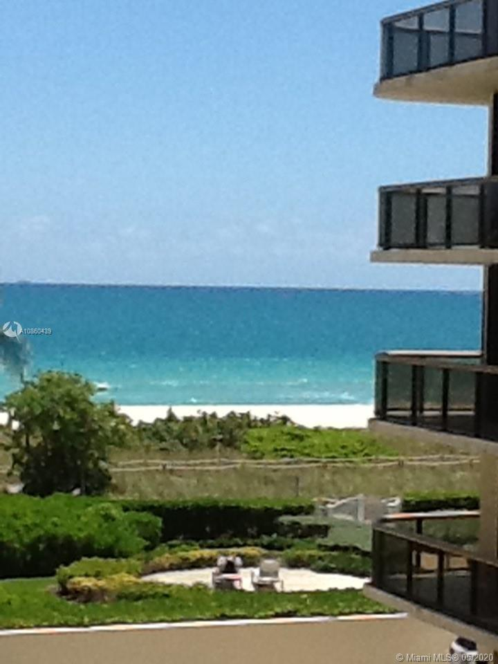 Spiaggia #305 - 9499 Collins Ave #305, Surfside, FL 33154