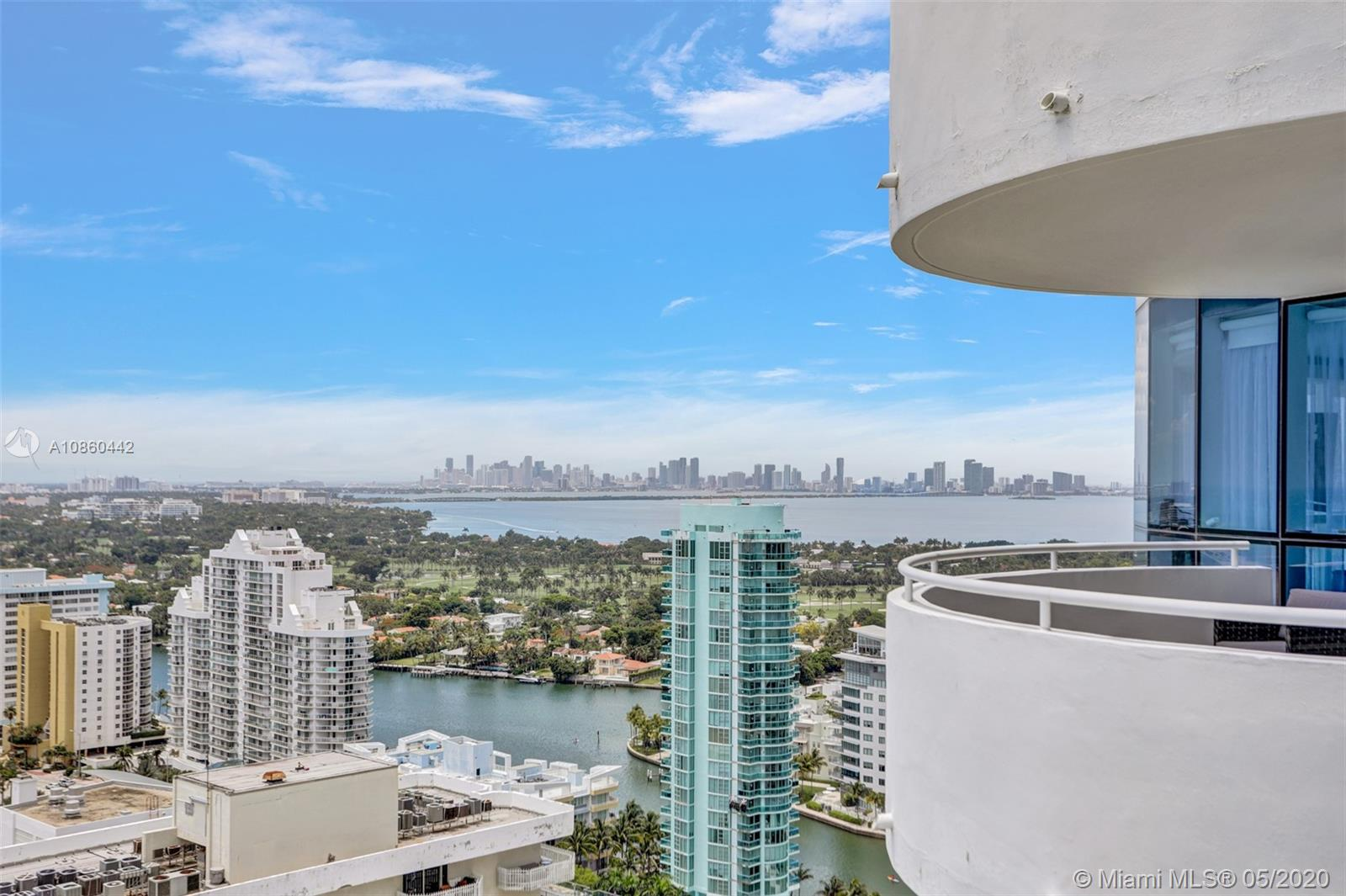 6301 Collins Ave #3102 photo030