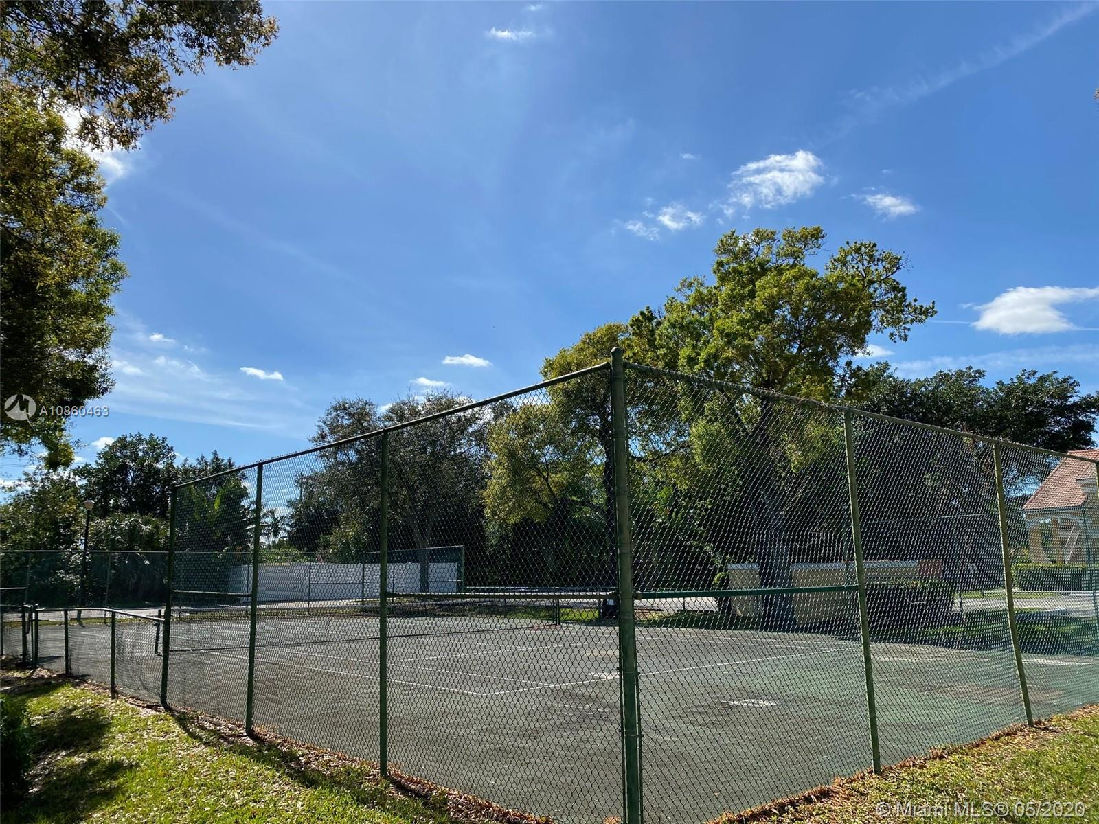 Photo - 2361 NW 33rd St # 604, Oakland Park FL 33309