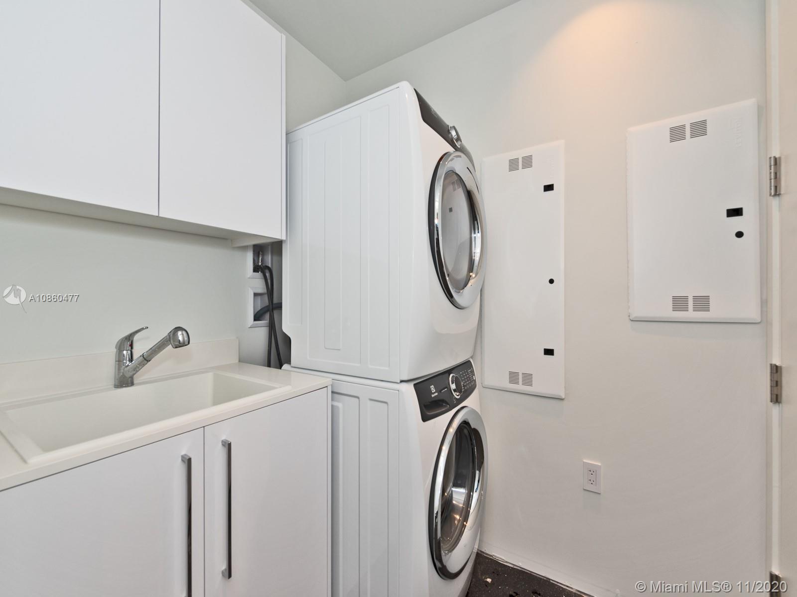 Property 15701 E Collins Ave #2902 image 37