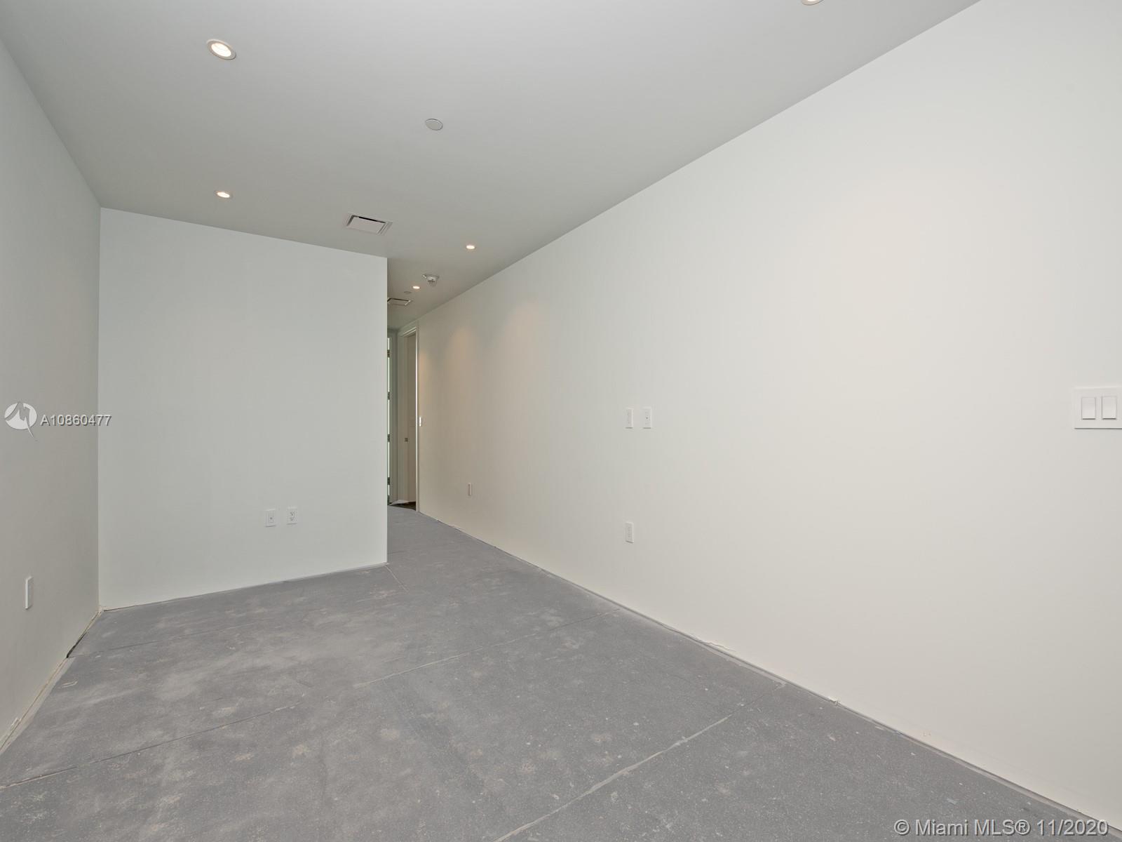Property 15701 E Collins Ave #2902 image 36