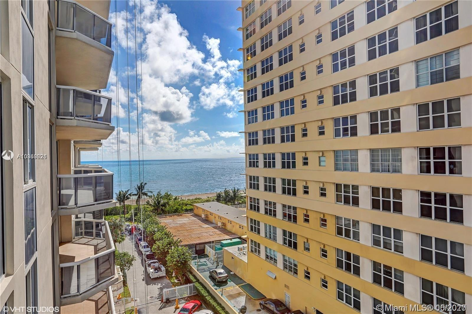 4775 Collins Ave #705 photo06