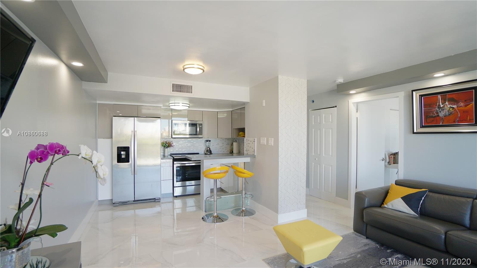 1740 NW N River Dr # 612, Miami, Florida 33125, 1 Bedroom Bedrooms, ,1 BathroomBathrooms,Residential,For Sale,1740 NW N River Dr # 612,A10860688