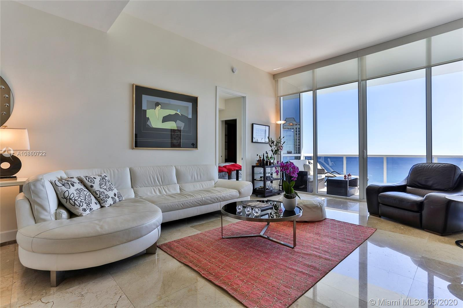 18101 Collins Ave #5204 photo06