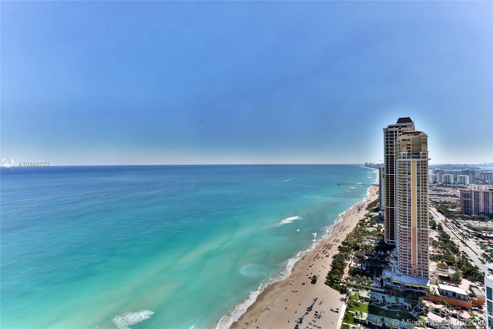 18101 Collins Ave #5204 photo012