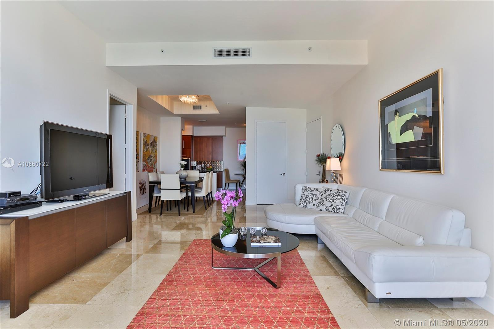 18101 Collins Ave #5204 photo07