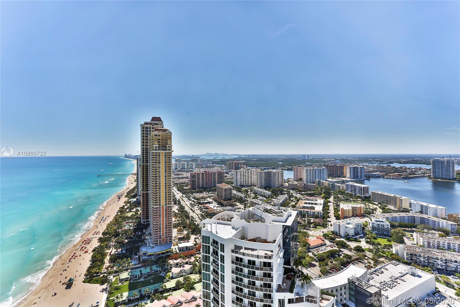 18101 Collins Ave #5204 photo09