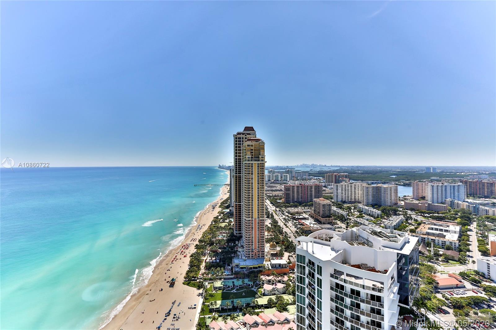 18101 Collins Ave #5204 photo010
