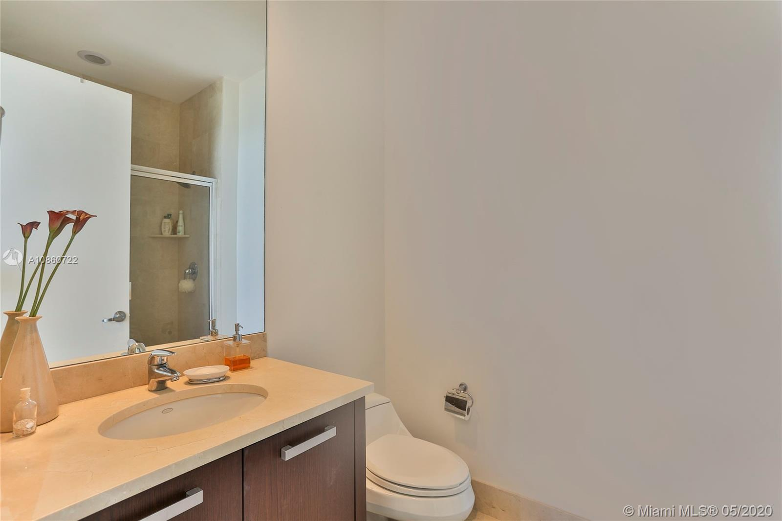 18101 Collins Ave #5204 photo018
